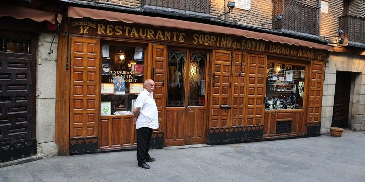 World-s-Oldest-Restaurants